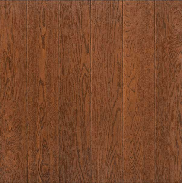 Caribbean Wood Flooring Buy Caribbean Wood Online At