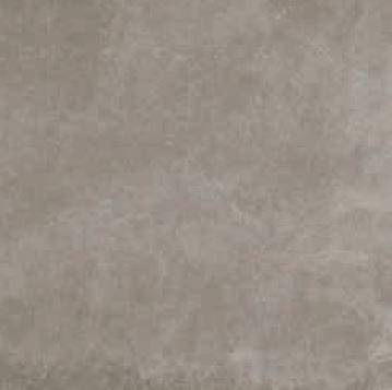 Neo Steel Grey Verde 600 X Mm Finish Rustic
