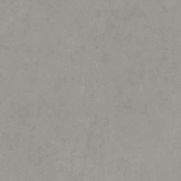 Signature Grey 600 X 600 Mm Finish Matt Flooring Buy