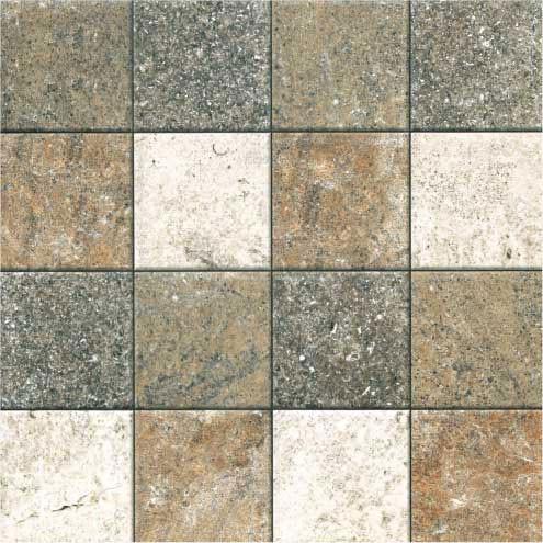 Spectra Natural - Flooring, Tiles - Outdoor - Buy Spectra Natural ...