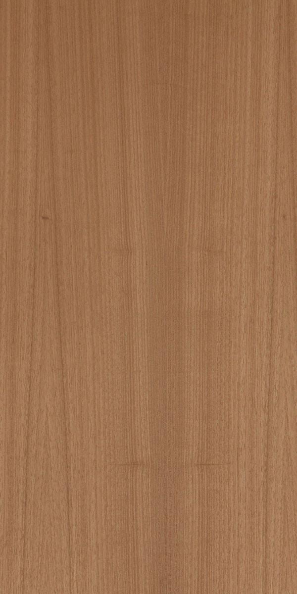 0 5 Mm Thick Golden Teak Ivory Close Pore Natural Veneer Matt Finish 8ft X 4ft Interior And Ceiling Decors Veneers And Laminates Buy 0 5 Mm Thick Golden Teak Ivory