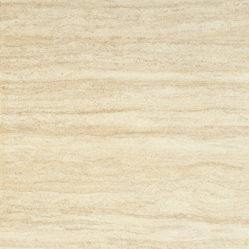 397 X 397 Mm Swiss Beige Digital Ceramic Tile Glossy Finish