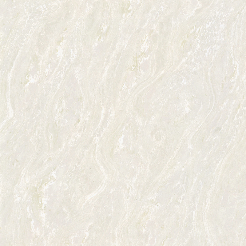 800 X 800 Mm Kingdom White Double Charged Vitrified Tiles Glossy