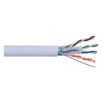 0.40 mm 2 Pair Telephone Cable 90 Meter - Wires and Cables ...