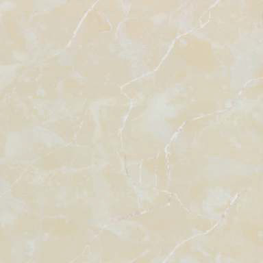600 X Mm Della Amber Double Charge Vitrified Tiles