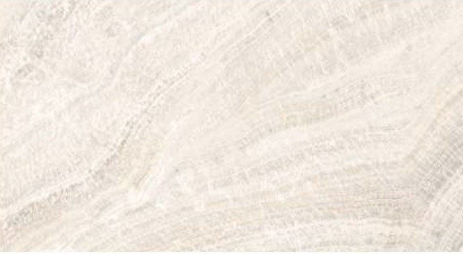 600 X 1200 mm Opus Germ Free Porcelain Slabs - Glossy Finish