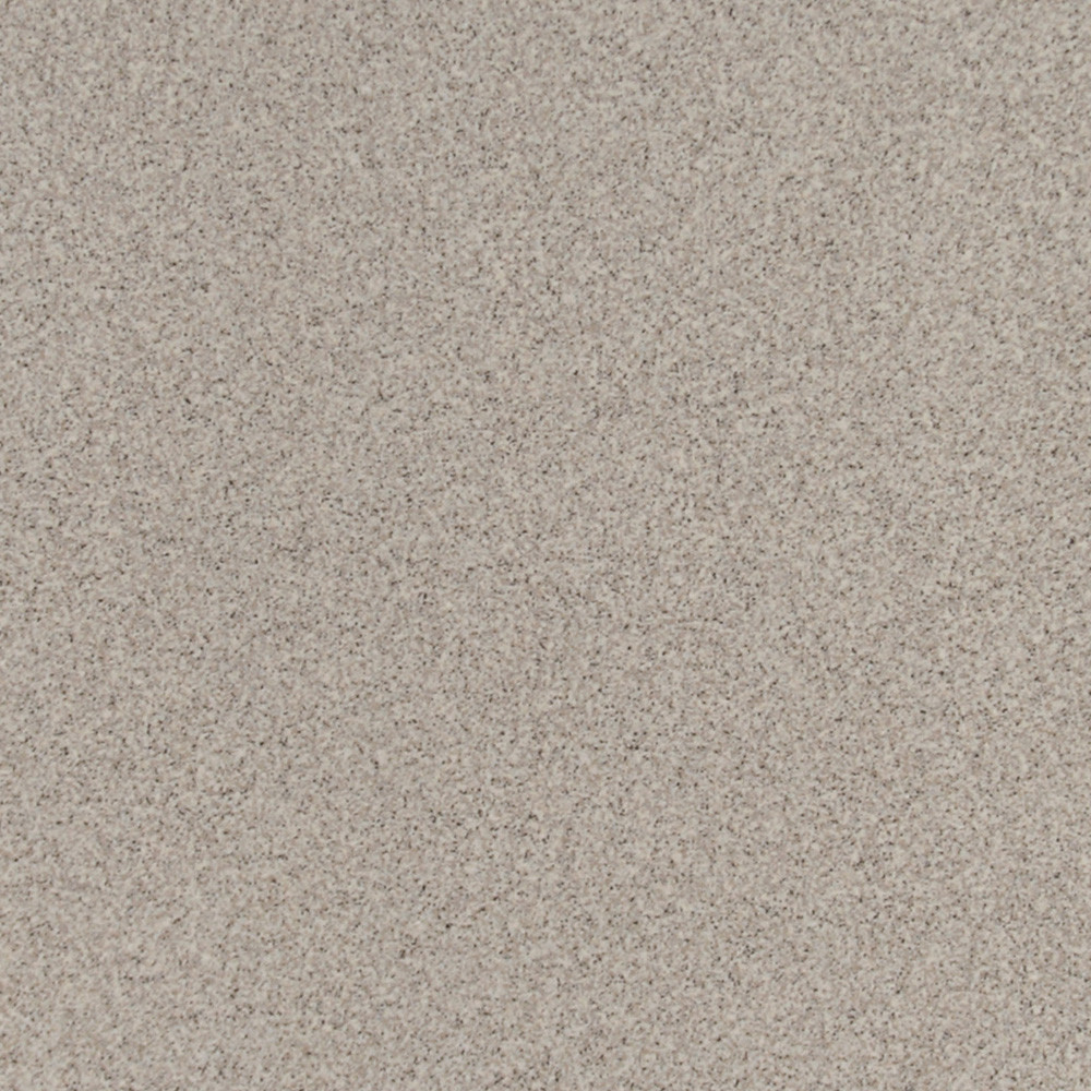 600 X 600 Mm Plain Donapaula Vitrified Floor Tiles Matt Finish