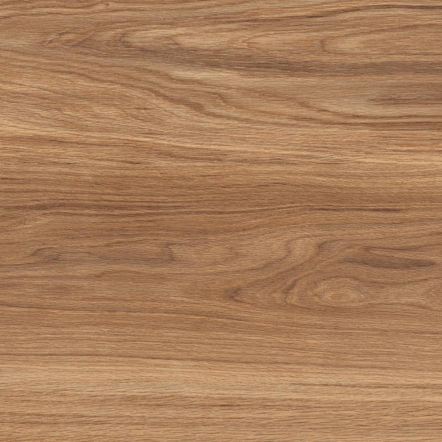 600 X 600 Mm Bellevue Wood Glazed Vitrified Tiles Glossy Finish