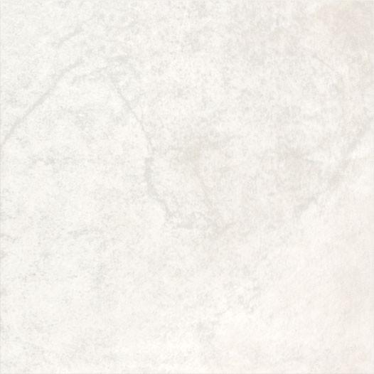 400 x 400 mm terra grey ceramic floor tile- matt finish - flooring