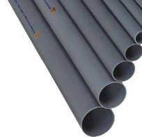20 Mm Rigid Pvc Pipe Class 6 12 5 Kg 5 Meter Plumbing Pvc And Other Pipes Buy 20 Mm Rigid Pvc Pipe Class 6 12 5 Kg 5 Meter Online At Low Price Only On Buildnext In Buildnext
