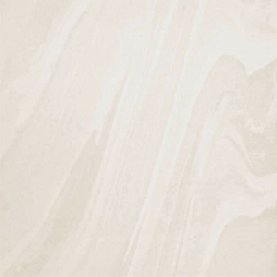 598 X 598 Mm Polished Seine White Vitrified Floor Tile Flooring