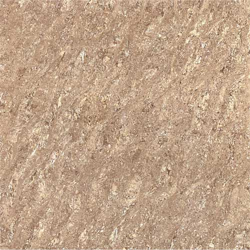 600 X 600 Mm K6201 Polished Vitrified Tiles