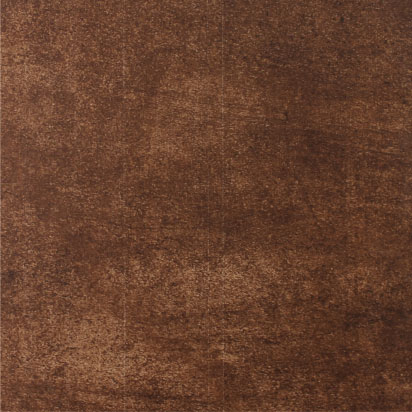 30 Cm X 30 Cm Malaga Brown Ceramic Flor Tile Matt Finish